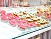 パンケーキ女子は要注意!デザートは老化を招く甘いワナ