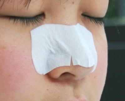 毛穴 黒い 鼻 鼻の毛穴が「うぶ毛」で黒く目立つ方へ!3つの原因と正しい自己処理法【完全版】