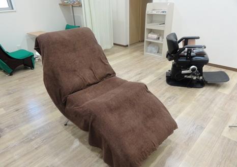 アントテン ant10 hair&com 国分店/九州国分駅
