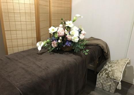 ヘアスタジオ カルージュ 三鷹店/三鷹駅