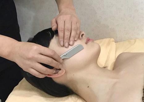 デイリーヘアワーク DAILY HAIR WORK ココロット鶴ヶ峰店