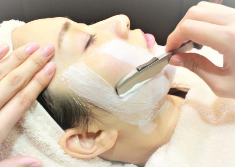Hair Salon ONO(ヘアサロン大野) バルビエ店(蒲田駅)