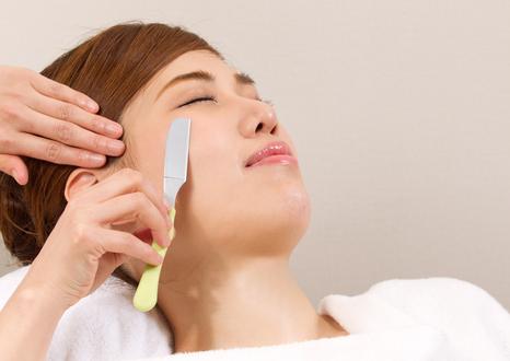 ケーズカット K's cut西改田店