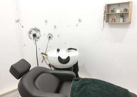 Hair Salon 結人(ユイト) 相模原店(相模原駅)